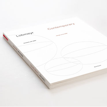 https://cascade-luzern.ch/products/lobmeyr-contemporary-buch-buecher-litteratur-wien-glas-glaskunst-entwurf-seit-2000