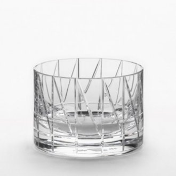 ELEMENTS Tumbler IV niedrig