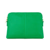 Bowery Wallet Clutch - Green
