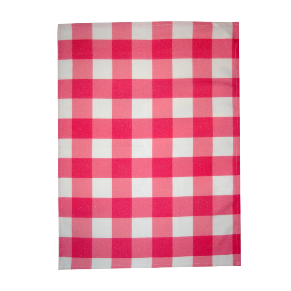 Tea Towel - Adaline