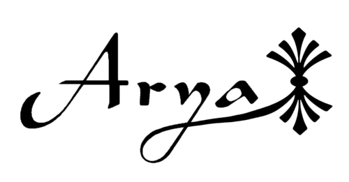 ARYA Clothing Store
