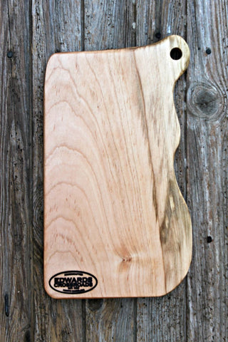 No. 459 Maple Cutting Board