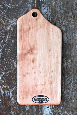 No. 462 Maple Cutting Board