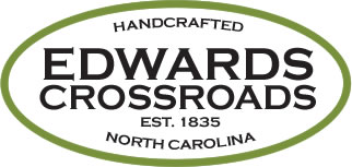 Edwards Crossroads