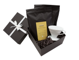 Gift Hamper - Bright & Aromatic with V60