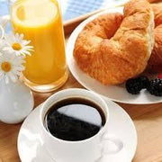 Tasty Table Catering | Catering, CoprWeddings and Events Breakfast