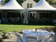 Summer Party Package from Tasty Table Philadelphia Event Catering