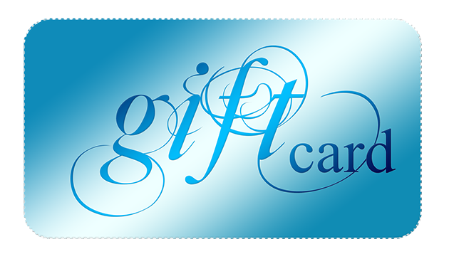 Tasty Table Catering - Gift Cards