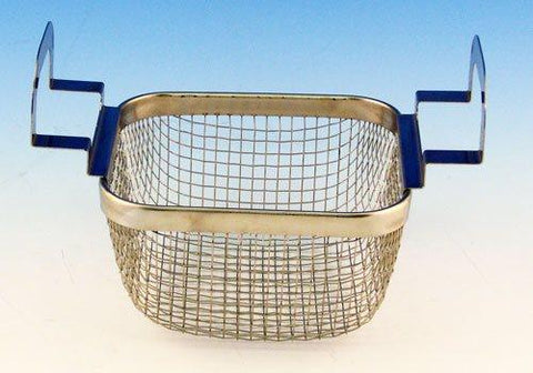 Branson 1800 mesh basket - Ultrasonic Accessory