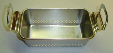 Branson 2800 / B2510 Perforated Tray - Ultrasonic Accessory