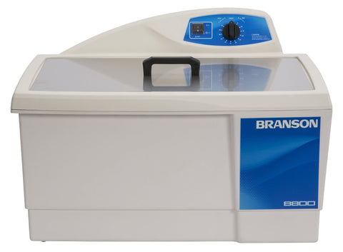 Branson 8800 Tank Cover (included with unit) - Ultrasonic Accessory