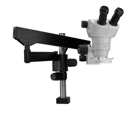 NZ-PK3FX-E1 Binocular Microscope Package