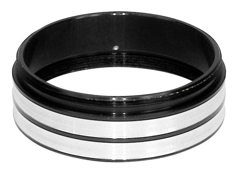 SSZ Lens Cover Glass