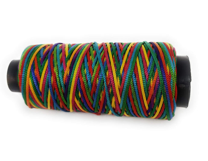 Buy Cone threads online in India for knitting and weaving | Utopian Craftsmen