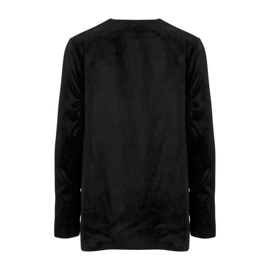 Whyred, Teodora Long Sleeve