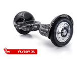 Flyboy XL without Bags