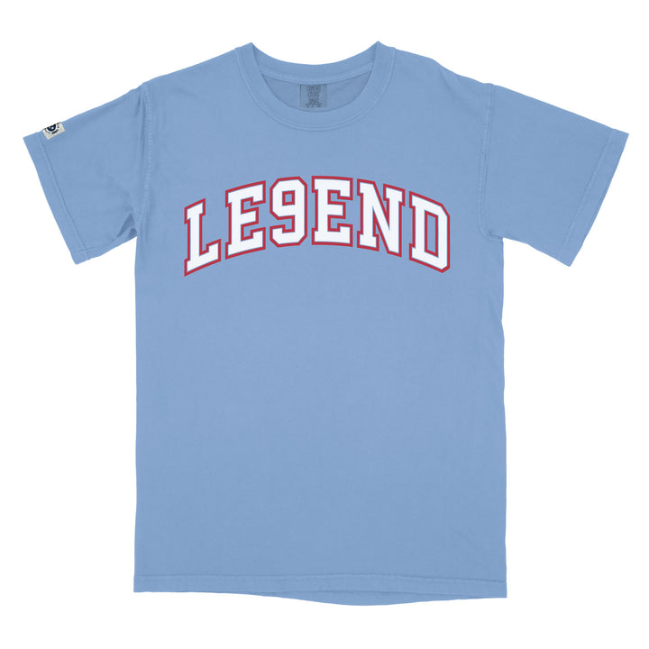 The Legend Tee