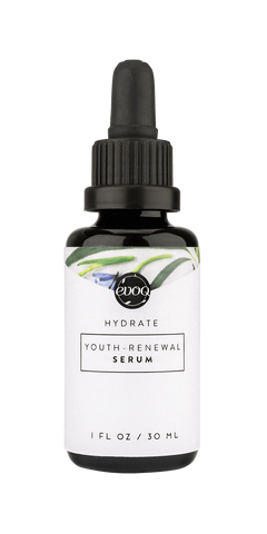 Youth-Renewal / Serum