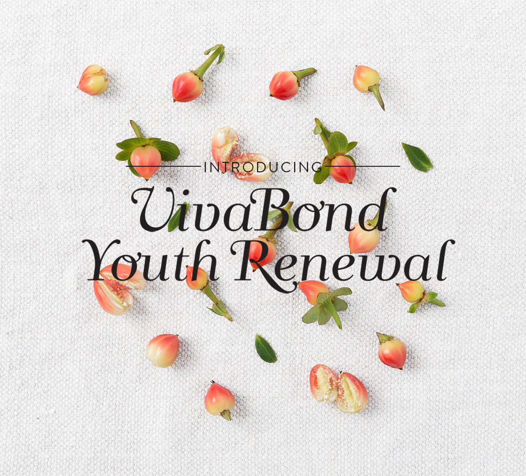 Viva Bond Youth Renewal