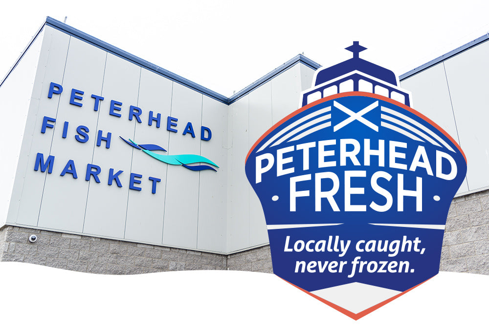 Peterhead Fresh