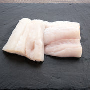 Scottish Hake Fillets