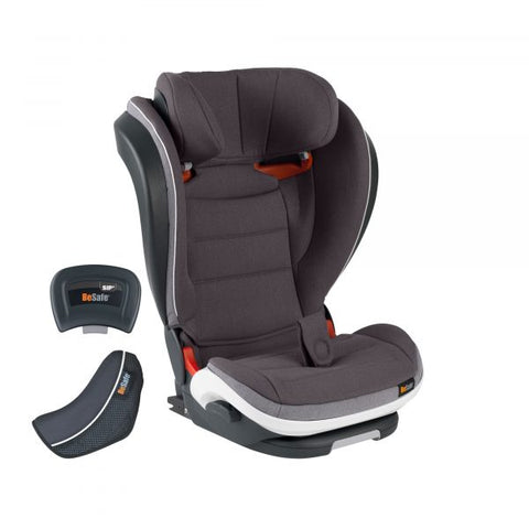 Base isofix Bugaboo Turtle by Nuna