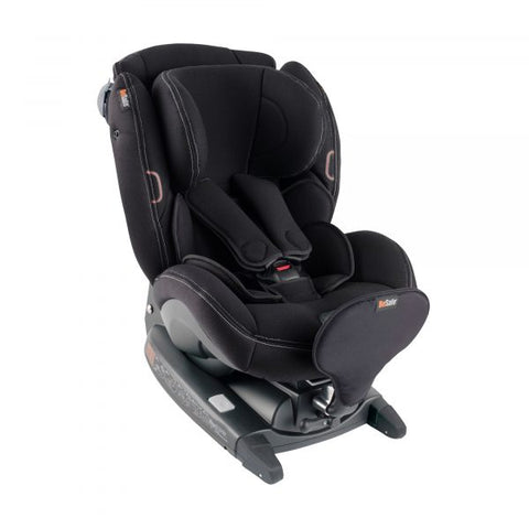 Be Cool Thunder Isofix - Grupo 1-2-3