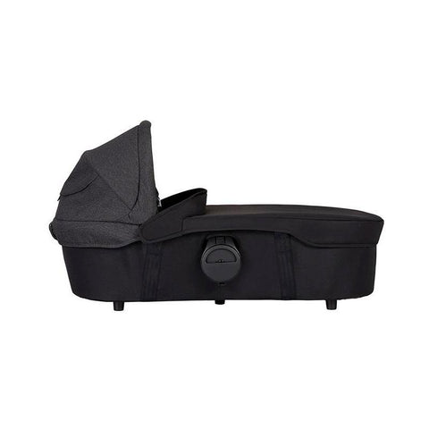 Capazo Night Black Harvey2 de EasyWalker