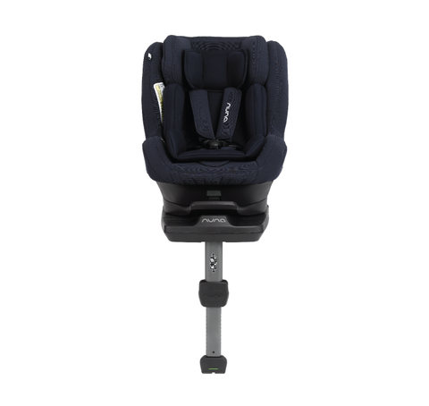 Cybex Pallas M-Fix (Grupo 1-2-3)
