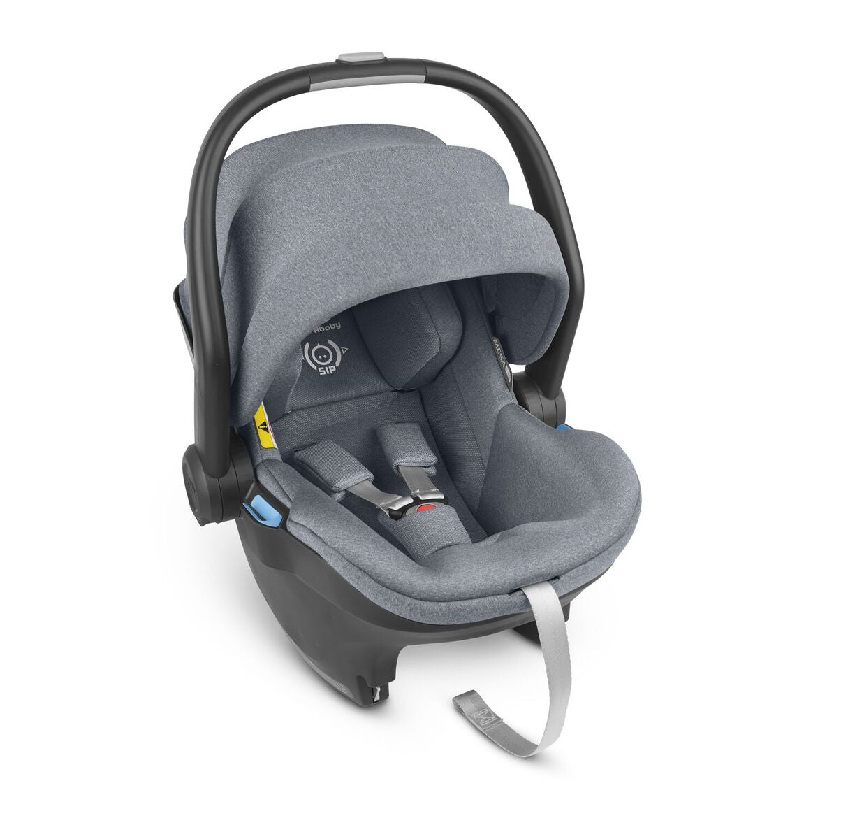Mesa Gr.0+ i-Size UppaBaby