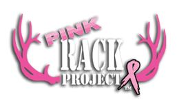 Pink Rack Project