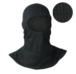 Majestic Fire Ultra Carbon Knight PAC1 Hood