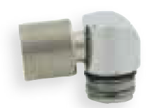 90 Degree Connector P/N#88119-51