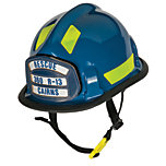 Cairns Rescue 360R-13 Helmet with ESS Goggles