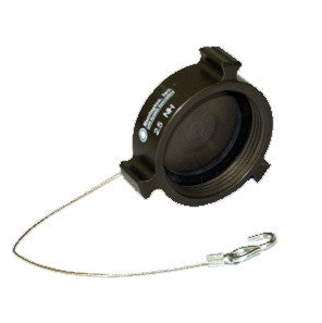NH Female