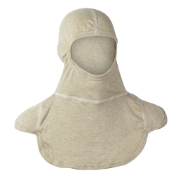 Majestic Fire PBI Gold Outer PBI Inner PAC3 Hood