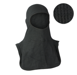 Majestic Fire Ultra Carbon Knight PAC2 Hood