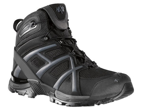 Black Eagle Athletic 10 Mid