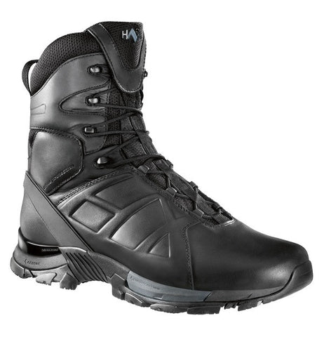 Black Eagle Tactical 20 High