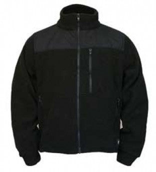 Dragonwear Exxtreme Jacket Mens