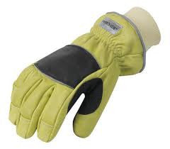 Southcombe Firemaster Ultra Premium Structural Fire Fighting Glove