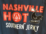Nashville Hot Chicken T-Shirt (Men's)