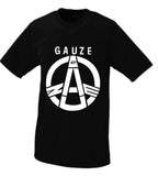 "Gauze ""Equalizing Distort"""