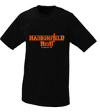Haddonfield High Class Of 78 Michael Meyers T Shirt Halloween Parody