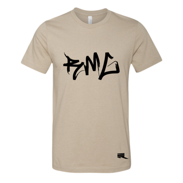 RMG Shirt (Tan)