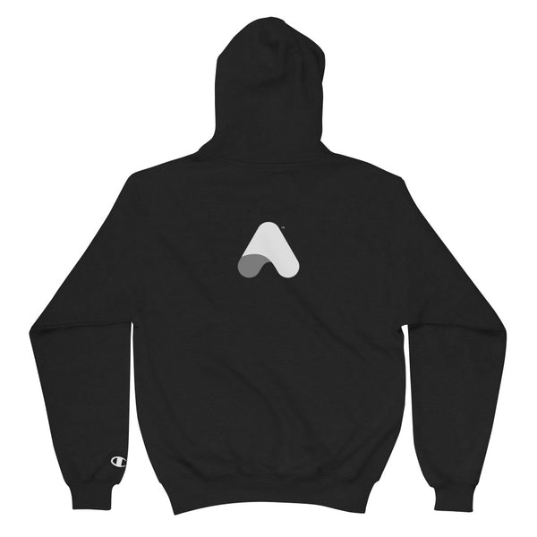 Amplify Champion Hoodie