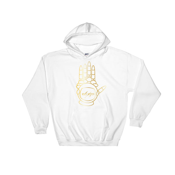 Limited Wave Astronaut Hoodie