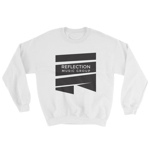 RB Sweatshirt