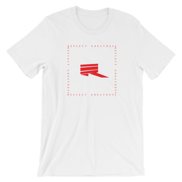 RB_RG Box T-Shirt