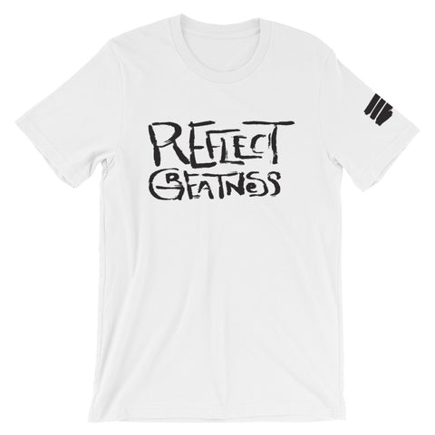 Reflect Greatness T-Shirt